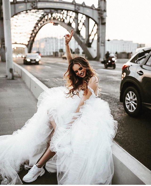 #perfectweddingdress #comingsoon #perfec