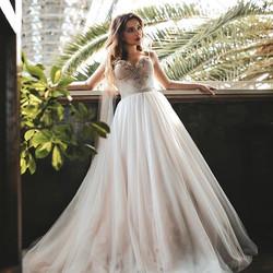 #perfectweddingdress #wedding #comingsoo