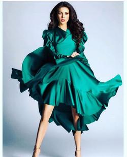 #fashion #fashionblogger #fashionista #d