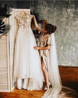 #perfectdress #liverpool #wedding #2019