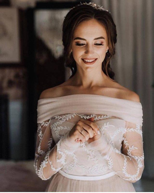 #happybride #weddingdressdesigner #perfe