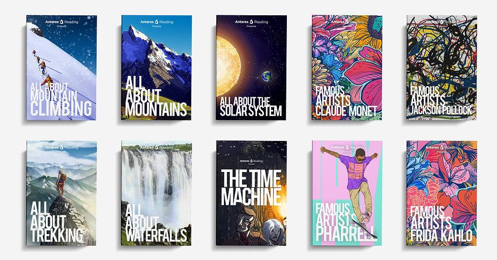 Book-Covers-Display-Mock-Up-3.jpg