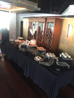 ChopHouse Special Events