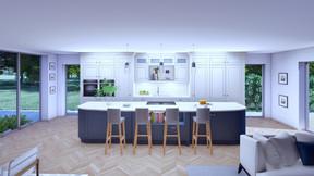 kitchen%207_edited.jpg