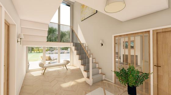 stairs 14.jpg