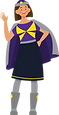Captain Starlight 7.png