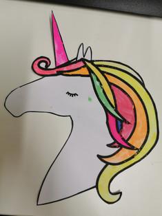 Chantal's unicorn.jpg