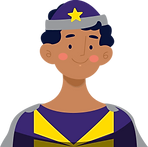 Captain Starlight 1 (1).png