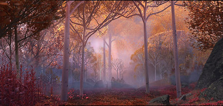The_Enchanted_Forest_Visual_Development.