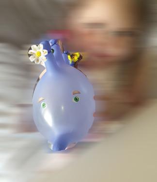 ChickenblurredSA.jpg