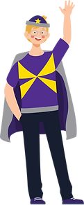 Captain Starlight 8.png