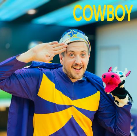 Cowboy 2.png