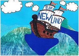 newland flag.jpg