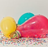 yellow-pink-and-blue-party-balloons-7966