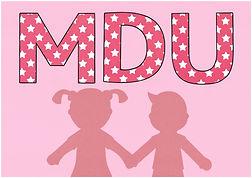 MDU.jpg