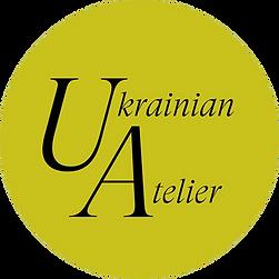 UA logo111.png