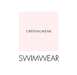 crystalwear swim.jpg