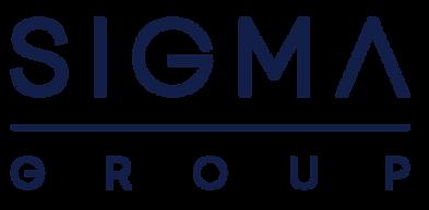 sigma group-logo-01 (2).png
