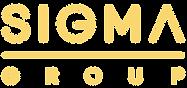 sigma group-logo-01.png