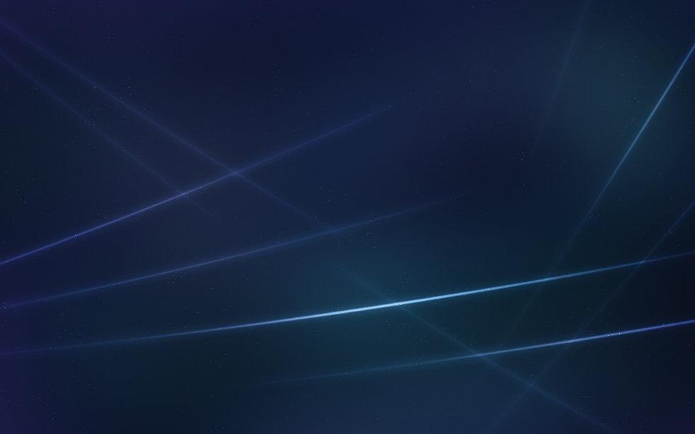 Light-Rays-Dark-Blue-Background.jpg
