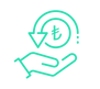 icon4-24.png
