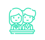 icon6-24-24.png