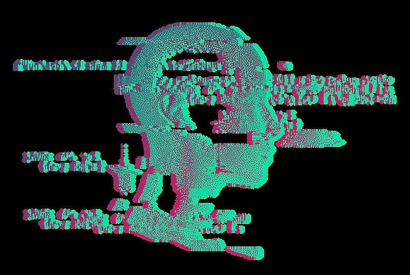 glitch-01 copy_edited.png