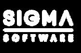 Sigma-Software-Logo-01.png