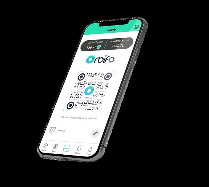 orbifo-qr-payment.png