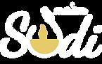 Sudi-lacivert-logo-copy-2.webp