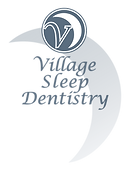 Village Sleep Dentistry Logo-06.png