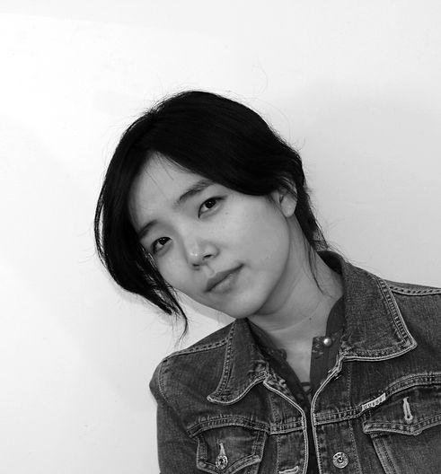 박문영_그린북_홈페이지_프로필.jpg