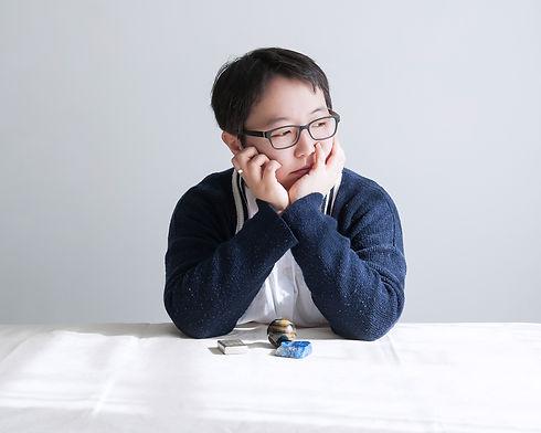 전혜진_그린북 홈페이지 게시용 프로필 사진.jpg