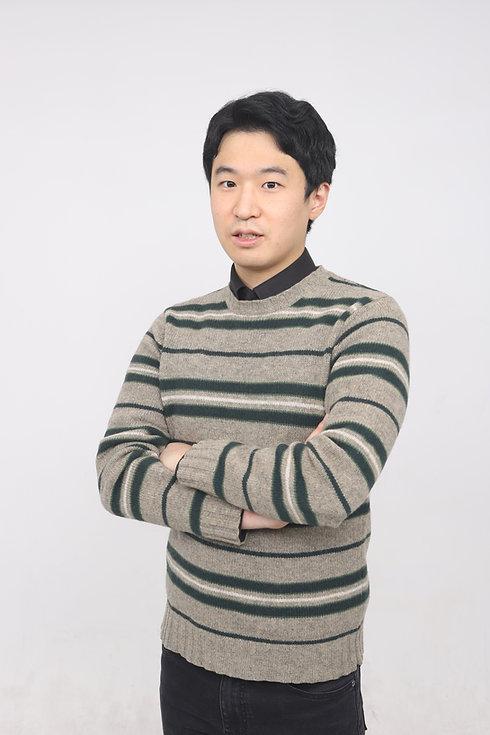 최지범_프로필.JPG