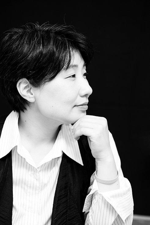 KimBY_ⓒ_Hyeyoung