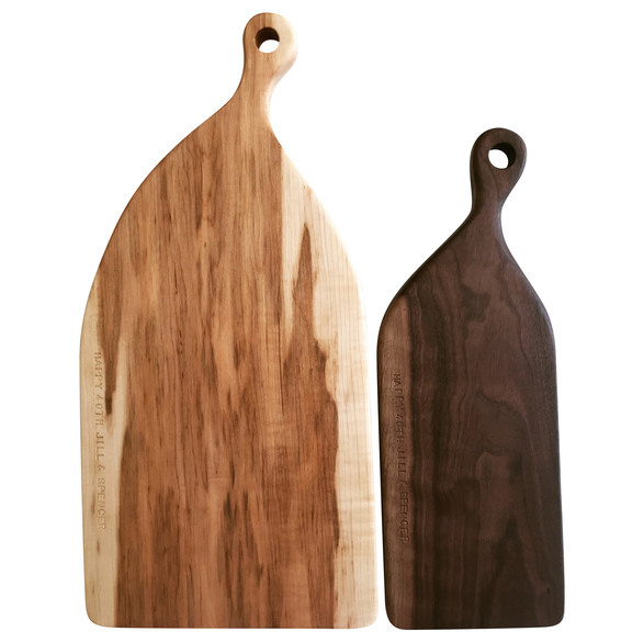Maple_and_Black_Walnut_boards.jpg