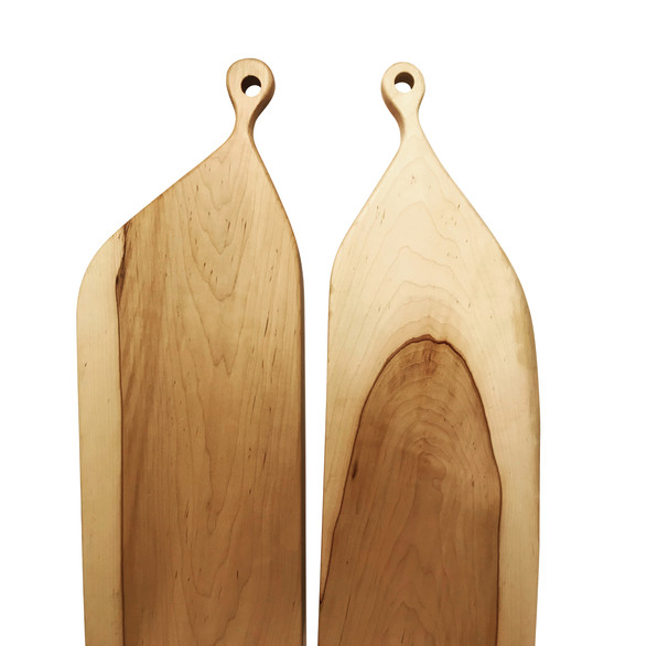 $150.00 - Maple Size 3 Boardss