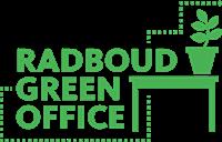 green_office_groen_1.png