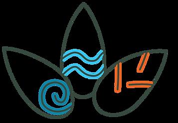 cropped-Logo-PNG-bestand-tekstenlogo-1.p