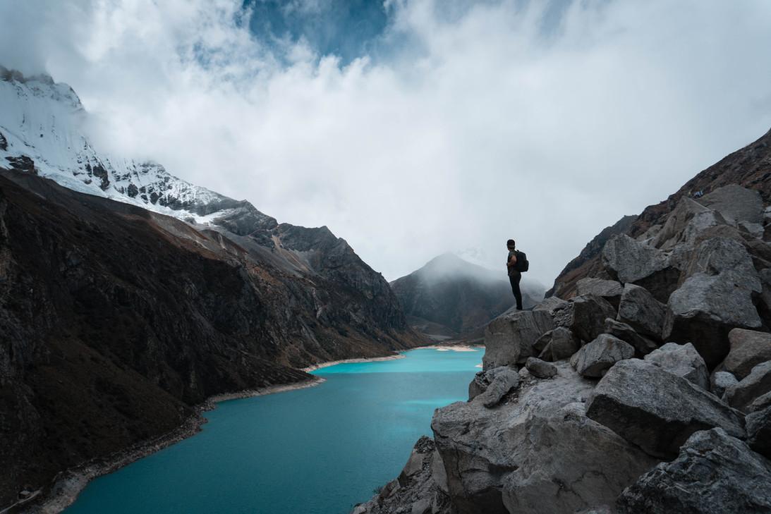 Lake Paron Huaraz 1.JPG