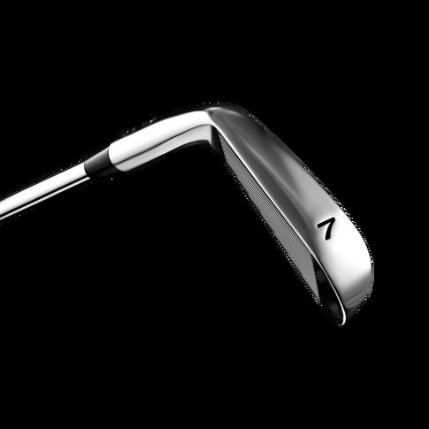 Win Win Golf, LLC38360 copia.png