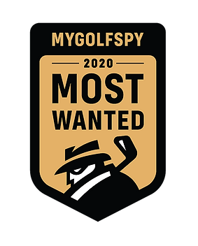 MGS 2020 Most Wanted.png