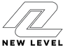 Shirt Logo Black.png