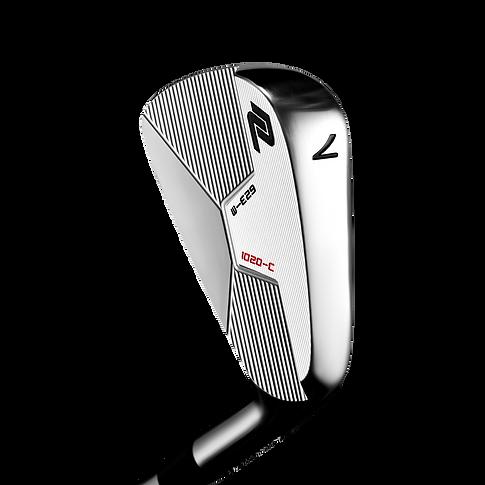 Win Win Golf, LLC38128 copia.png
