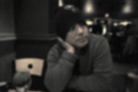 2011-03-26+02.14.43.JPG
