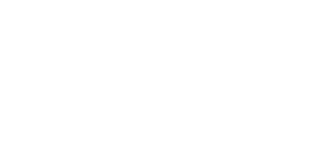 flutistry + tampa banners (6).png