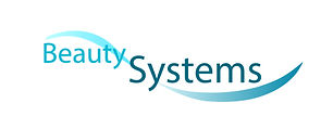 Beauty-Systems-LTD.jpg