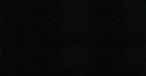 Гранит ABSOLUTE BLACK-min.jpg