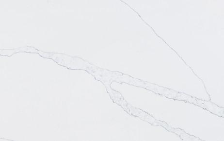 Калакатта Эно 9000.jpg