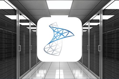 Виртуализация на основе Hyper-V и SCVMM